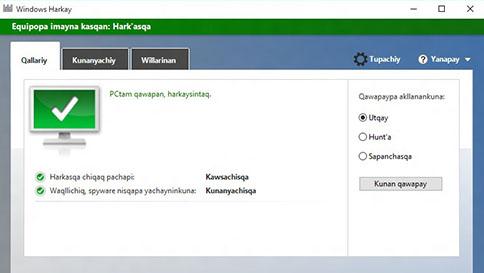 windows 10 pc kaqniyki windows harkaywan harkanki