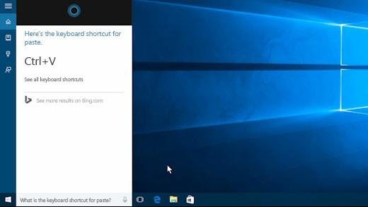 windows 10-ൽ നിന്ന് എങ്ങനെ സഹായം നേടാനാകും