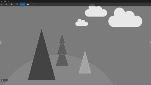 چگونه بهینهسازی در برنامه عکس کار میکند؟