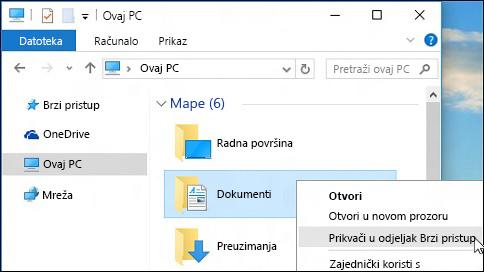 segítségkérés a fájlkezelőhöz a windows 10-ben