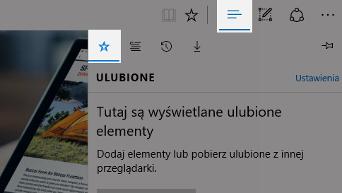 co to jest microsoft edge