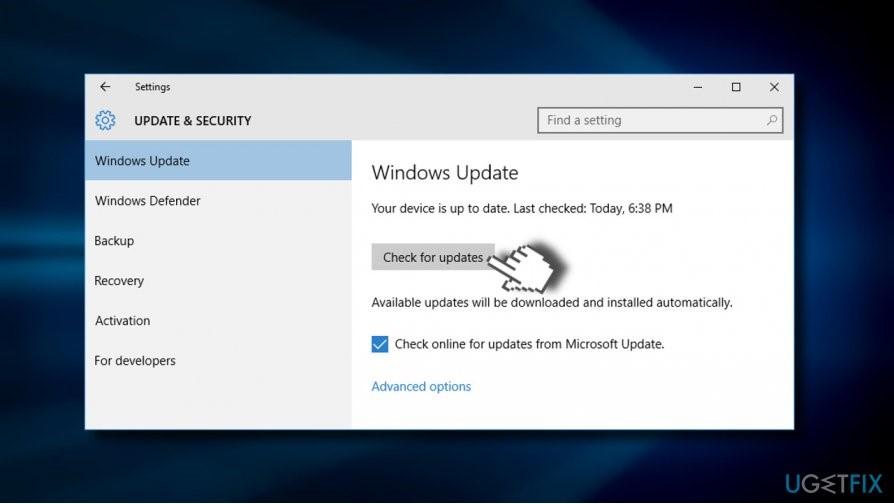 sppsvc.exe Microsoft 소프트웨어 보호 플랫폼 서비스(32비트)